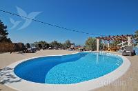 Holiday home 142715 - code 123876 - Blato