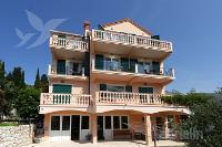 Holiday home 157268 - code 151922 - Apartments Slano