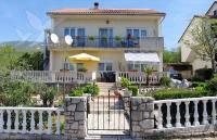 Holiday home 147056 - code 132059 - Jadranovo