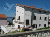 Holiday home 160552 - code 179355 - Crikvenica