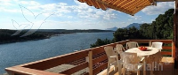 Holiday home 173709 - code 188475 - Rooms Trstenik