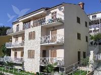 Holiday home 140140 - code 119082 - Apartments Rabac