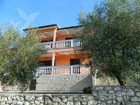 Holiday home 154656 - code 145985 - Duga Luka