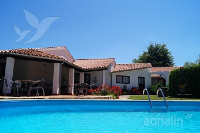 Holiday home 154750 - code 146317 - apartments in croatia