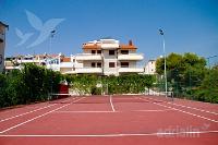 Holiday home 160933 - code 159659 - Apartments Okrug Gornji