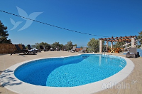 Holiday home 142715 - code 123876 - Apartments Blato
