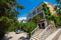 Holiday home 139371 - code 116150 - Apartments Crikvenica