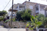 Holiday home 137847 - code 112522 - Apartments Necujam