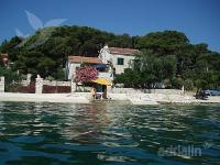 Holiday home 163268 - code 164378 - Apartments Lokva Rogoznica