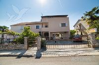 Holiday home 139789 - code 117002 - Porec