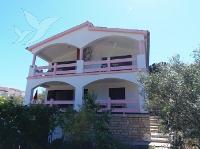 Holiday home 161702 - code 161363 - Apartments Ugljan