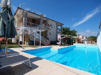 Holiday home 167496 - code 173985 - Apartments Valbandon
