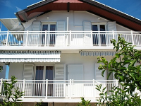 Holiday home 147496 - code 133063 - Apartments Petrcane