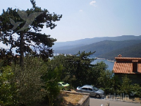 Holiday home 140895 - code 119346 - Apartments Rabac