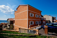 Holiday home 166809 - code 171984 - Crikvenica