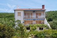 Holiday home 141115 - code 119928 - Apartments Punat