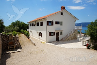 Holiday home 172143 - code 184839 - Apartments Pinezici
