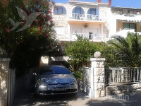 Holiday home 165477 - code 168843 - apartments in croatia