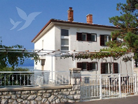 Holiday home 103637 - code 3686 - Crikvenica