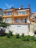 Holiday home 140126 - code 117893 - Houses Rabac