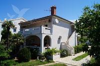 Holiday home 143027 - code 170421 - Apartments Punat