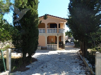 Holiday home 161878 - code 161663 - Zdrelac