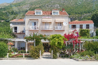 Holiday home 142096 - code 182532 - Apartments Mlini