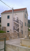 Holiday home 161883 - code 161671 - Bol