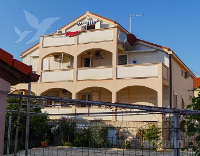 Holiday home 140926 - code 119448 - Apartments Novalja