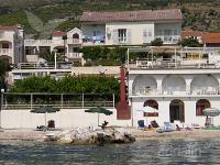 Holiday home 142802 - code 124081 - Apartments Podstrana