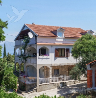 Holiday home 165045 - code 168012 - Apartments Trpanj