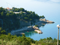 Holiday home 141182 - code 120101 - apartments in croatia