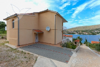 Holiday home 154650 - code 145971 - Apartments Primosten