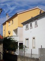 Holiday home 158581 - code 154355 - Apartments Zadar