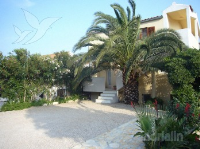 Holiday home 165993 - code 169755 - apartments in croatia