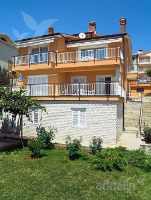 Holiday home 140126 - code 120888 - Apartments Rabac