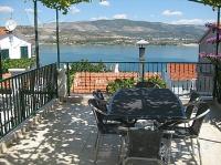 Holiday home 170937 - code 182400 - Rooms Mastrinka