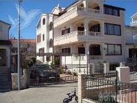 Holiday home 168669 - code 177444 - Okrug Gornji