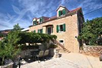Holiday home 141982 - code 122216 - Apartments Bol