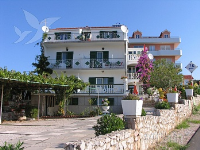 Holiday home 144263 - code 127945 - apartments in croatia