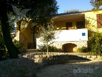 Holiday home 138737 - code 114706 - Apartments Petrcane