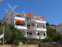Holiday home 160481 - code 158485 - Apartments Tisno