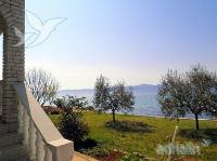 Holiday home 142880 - code 124287 - Kozino