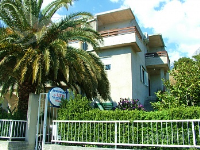Holiday home 143704 - code 126554 - Baska Voda