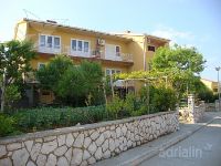 Holiday home 143953 - code 127050 - Apartments Cres