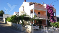 Holiday home 160739 - code 159096 - Okrug Donji