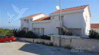 Holiday home 163197 - code 164255 - Necujam