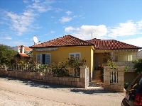 Holiday home 167445 - code 173886 - Orebic