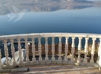 Holiday home 169308 - code 179157 - Zubovici