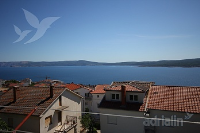 Holiday home 138837 - code 114806 - Apartments Crikvenica